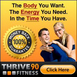 Fit Marriage Video Banner